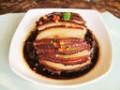 家传小秘方 私家梅菜扣肉的做法 (269播放)