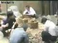 蘑菇种植技术 (243播放)