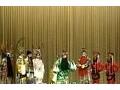 京剧音配像《锁五龙》裘盛戎1961年录音孟广禄1998年配像 (213播放)