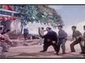 革命现代京剧《磐石湾》 全 (233播放)