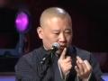 2010辽宁春晚郭德纲相声《美丽人生》 (193播放)