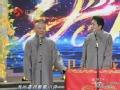 2012江苏春晚郭德纲相声《穿越》 (202播放)