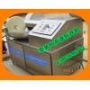 千叶豆腐设备+免费技术工艺培训13863646772