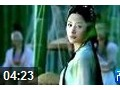 剑南春之歌MV (148播放)