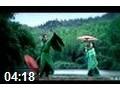 五粮液广告--古装唯美音乐爱到春潮滚滚来 (157播放)