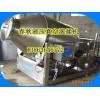 火腿肠生产设备,火腿肠液压真空滚揉机