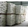 供应免税价进口白砂糖