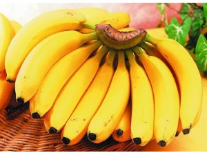香蕉 (4)