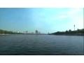 城市宣传片之河南省信阳市宣传片 (398播放)