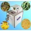 蔬菜面机,杂粮彩面机
