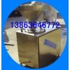 液压灌肠机厂家提供台湾烤肠机器和生产技术