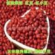 厂家直销批发红豆 红小豆 低温烘焙红豆 五谷磨房原料 磨粉专用