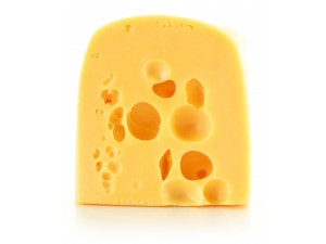 奶酪 (5)