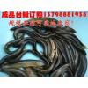 广安华蓥市水产市场鲜活小泥鳅,特色水产鲜活泥鳅