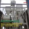 玉林饲料机生产线 72249 全自动饲料机 颗粒机