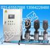 碳钢龙亚变频泵