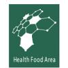 2017中国北京健康养生与营养保健品博览会