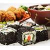 寿司技术培训,创想包教包会学费低。