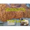 淮南、合肥千叶豆丝加工机器和配方技术13863646772