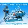 出售80ZW65-25大流量自吸泵排污泵