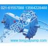 销售200LWP-400-30-45无堵塞潜水泵