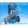 销售钛龙牌IRGD80-315A两级节能管道泵