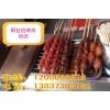 大唐烤肉培训 阿拉伯烤肉串加盟 哪里教阿拉伯烤肉香料配方