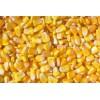 批发黄玉米粒