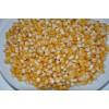 求购玉米次粉