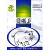 微生态菌剂-动物饲料添加剂-菌利多(母猪专用菌)