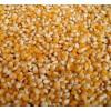 现价收购:玉米、大豆、小麦、高粱、花生、菜籽等