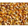 四川丰达饲料厂求购玉米小麦棉粕麸皮木薯淀粉高粱大米等