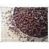出售富硒黑小麦 黑小麦种子