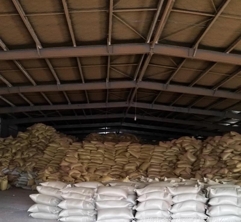 湖北哪里大量求购玉米