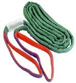 迪尼玛吊装带,迪尼玛吊带,迪尼玛起重吊带,迪尼玛起重吊装带