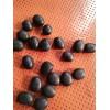 供应黑大豆种子价格,黒豆种子供应商