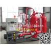 蒸汽冷凝水回收设备凭借节能本质与工业相约在冬季
