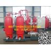 高效的蒸汽冷凝水回收设备是如何配套锅炉工作的