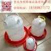 真空饮水器 养殖设备 肉鸡饮水器 蛋鸡饮水器 鸡用自动饮水器