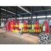 蒸汽冷凝水回收设备造福企业助力食品厂节能