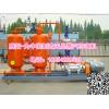 蒸汽冷凝水回收设备应用在橡胶业的供热循环模式