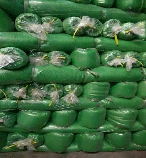 供应优质防尘盖土网厂家批发