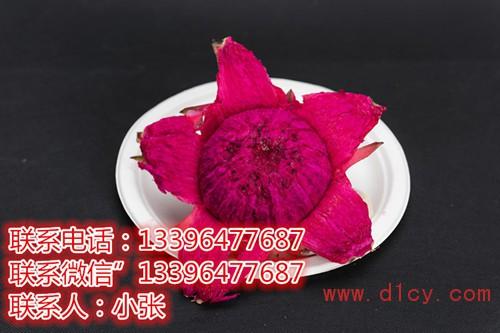 DSC_7745-153_副本_副本