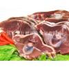 乌骨羊种羊、乌骨羊羊羔、生肉礼盒