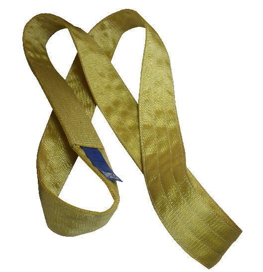 扁平吊装带,扁平吊带,扁平起重吊带