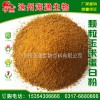 供应颗粒玉米蛋白粉,出口级植物蛋白饲料,饲料原料,饲料添加剂