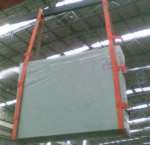 玻璃吊带,防割吊装带,玻璃吊装带
