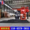华巨厂家热销百米岩芯钻机HZ-130YY