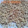 火星果江西齐乐果蔬种植培育火参果种子