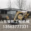 广东农用小型挖掘机全新果园小型挖掘机小挖机农用